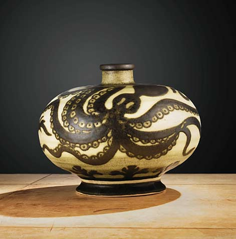 vase-1932-object-sotheby-s-charles-catteau-octopus