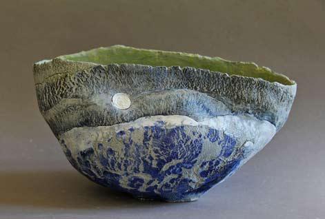 Delphine-Dardare-céramique---cup-vessel