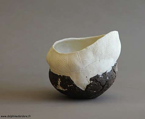 Delphine-Dardare-céramique-contemporary-bowl