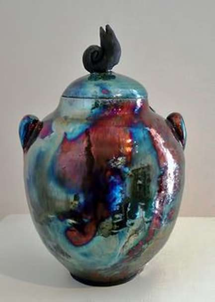 Jane-Sabey---Studio-Potters-SA