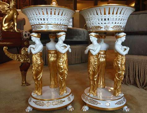 MP-Sevres-Bisque-Ware-and-Porcelain-Figural-Comport-Stands-19th-CenturyStephensAntiques