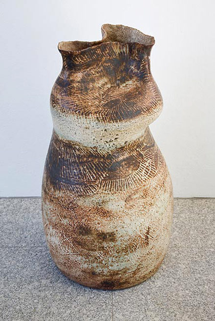 Thijs-Nel-folded ceramic-vessel