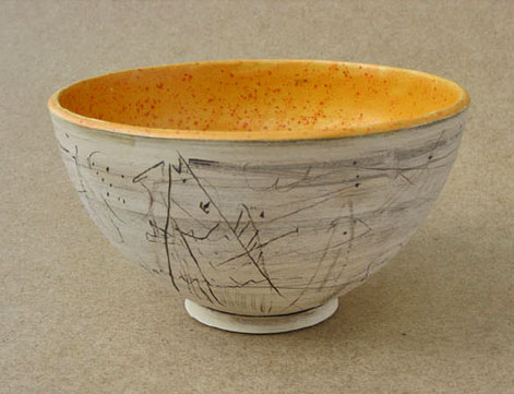 andreas-rauch_small bowl