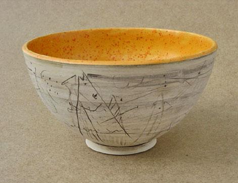 andreas-rauch_small bowl