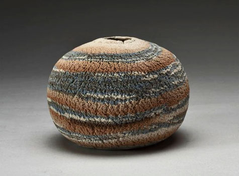 1979,-by-Matsui-Kosei-(1927-2003)