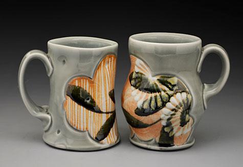 2+grey+cups-Jennifer-Allen