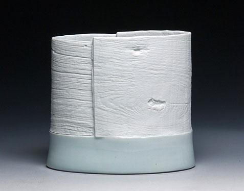 Bryan-Hopkins-Short-Cup porcelain