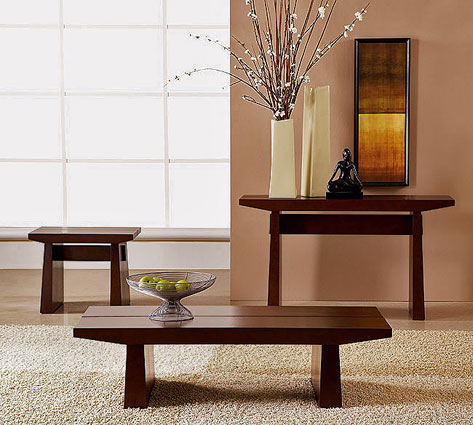 Living-Room-Coffee-Table-Asian-Furniture-Set-With-Low-Wood-Table