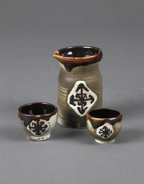 Liz-Hafey---sake cups