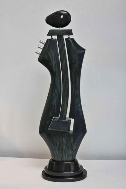 Black Mobile-Sculpture-by-Costello2010-VENTURA