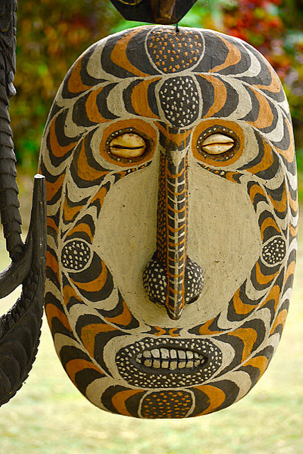 Sepik-art---Papua-New-Guinea---Rita-Willaert-flickr