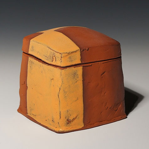 Sunshine-Cobb-lidded-ceramic-box