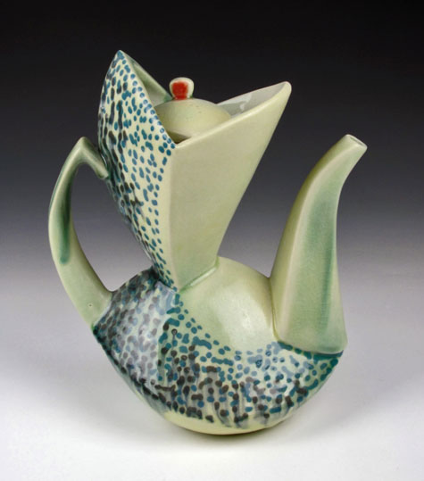 Teapot+Yellow---Deb-Schwartzkopf