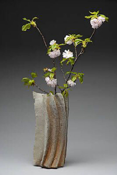 Yasuhisa-Kohyama,-Title-Sculptural-Form