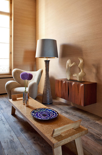 contemporary-living-room-paris-france-by-pierre-yovanovitch-architecture-dinterieur3