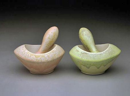 gwendolyn-yoppolo mortar's and pestle's