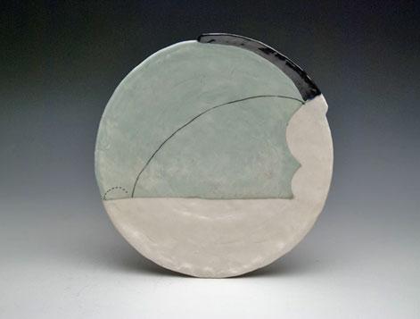 plate_Emily-Schroeder-Willis-_2014