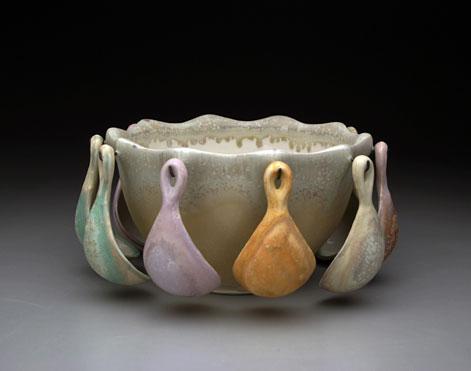 scoop bowl gwendolyn-yoppolo