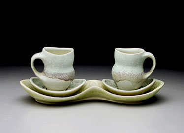 tea-for-two-saucers-gwendolyn-yoppolo