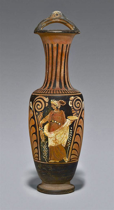 A-CAMPANIAN-RED-FIGURED-BAIL-AMPHORA---WORKSHOP-OF-THE-CA-PAINTER,-CIRCA-340-330-B.C-Christies