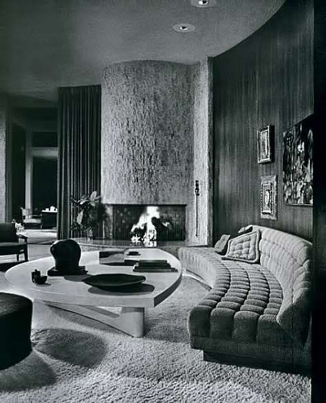 arthur-elrod-photos-architectural-digest