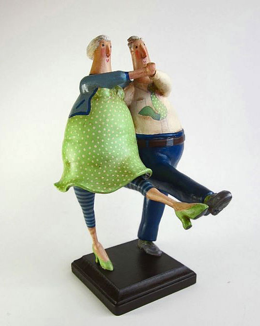E.Krasnova-Dancing-figurines