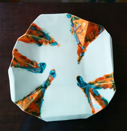 Elnaz-Nourizadeh---Eliabstract-ceramic-plate