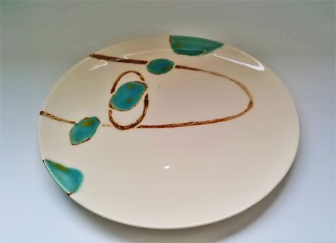 Elnaz-Nourizadeh-Panoply-Gallery-plate