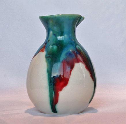 Elnaz-Nourizedah--Tableware-vase