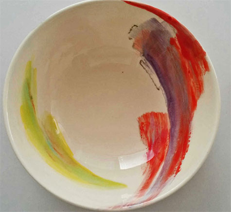 Elnaz-Nourizedah--bowl---Stockists-Falling-for-Florin
