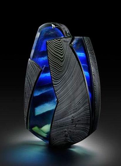 Ethan-Stern-glass-sculpture
