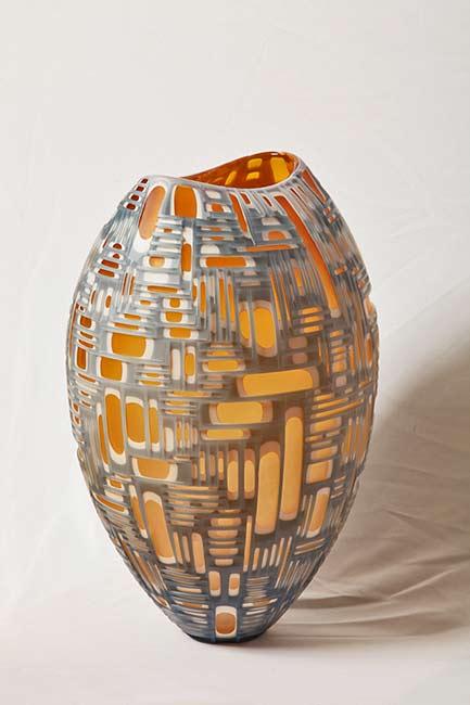 philip-baldwin-monica-guggisberg-verona-vase