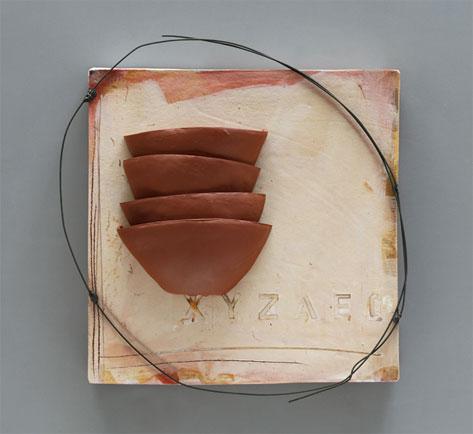 Works-—-Nancy-Selvin-Findings#21