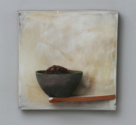 Works-—-Nancy-Selvin-Findings#8-2012