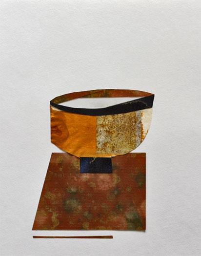 Works-—-Nancy-Selvin---teabowl-w-Rim