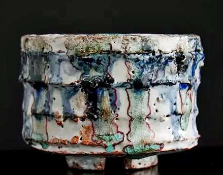 Adam-Whatley--Rosslare shino rice bowl