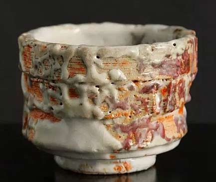 Adam-Whatley-ceramics--shino vessel