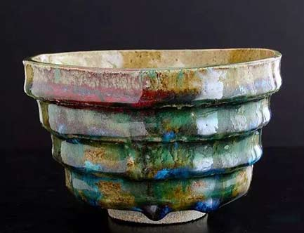 Adam-Whatley shinp tiered cup