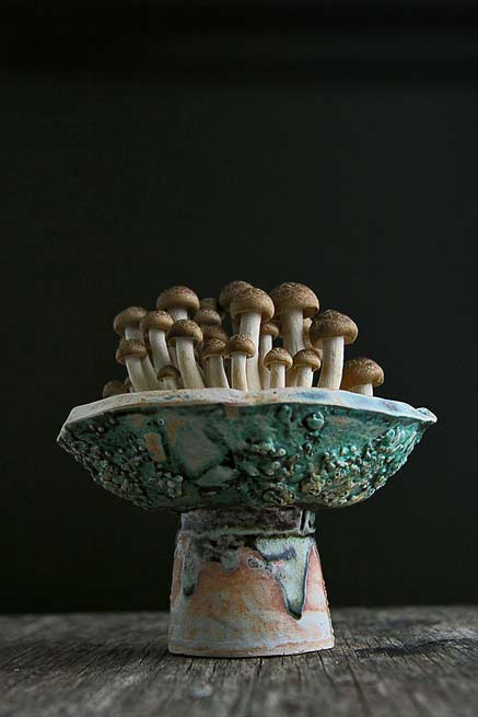 Aughrim-with-mushrooms by Adam Whatley