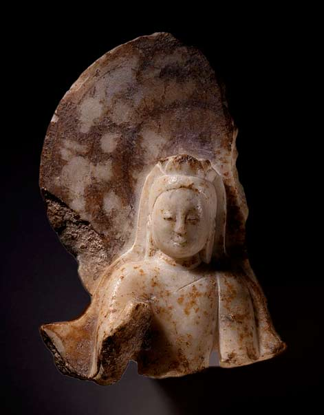 Probably_Maitreya_(Mile),_the_Buddha_of_the_Future_LACMA_M.74