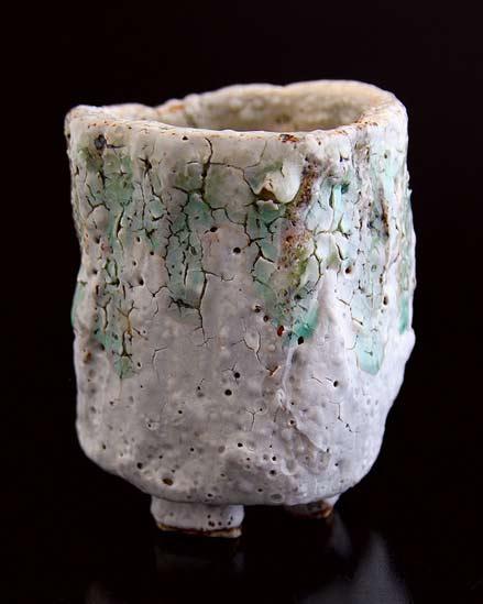 Shino-Cup-Bangorn by Adam-Whatley