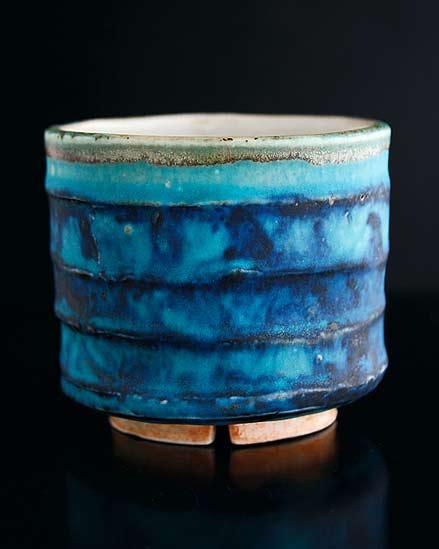 Shino-Cup-Clon by Adam Whatley