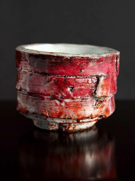 Shino-Cup-Rerrin