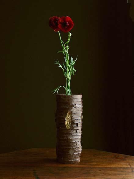 moher1ceramic vase by Adam Whatley