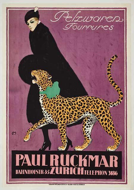 1910-original-poster-by-carl-moos-swiss-1878-1959-pullman-gallery