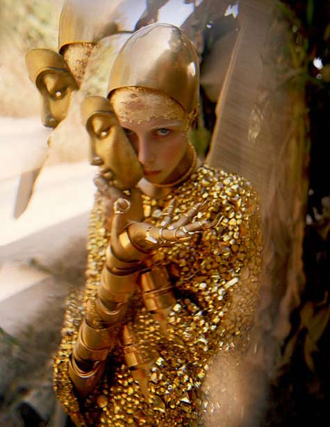 2014-model-edie-campbell-photographer-tim-walker