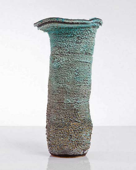 accretion-vase-by-the-haas-brothers-artists-i-lobo-you12
