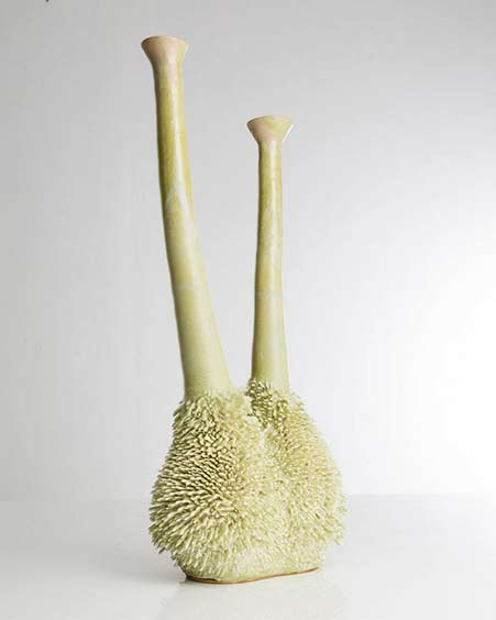 accretion-vase-by-the-haas-brothers-artists-i-lobo-you18
