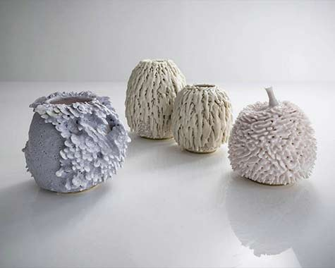 accretion-vessels-by-the-haas-brothers-strong textured ceramic
