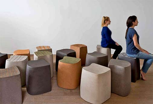 atelier-vierkant-kbo-series ceramic modules